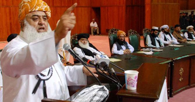 maulana-fazlur-rehman-speech-inp-670