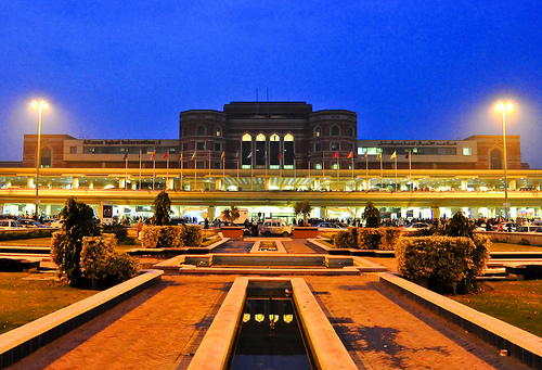 Allama-Iqbal-International-Airport-Lahore1