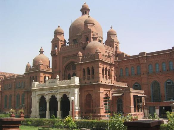 lahore-high-court-21