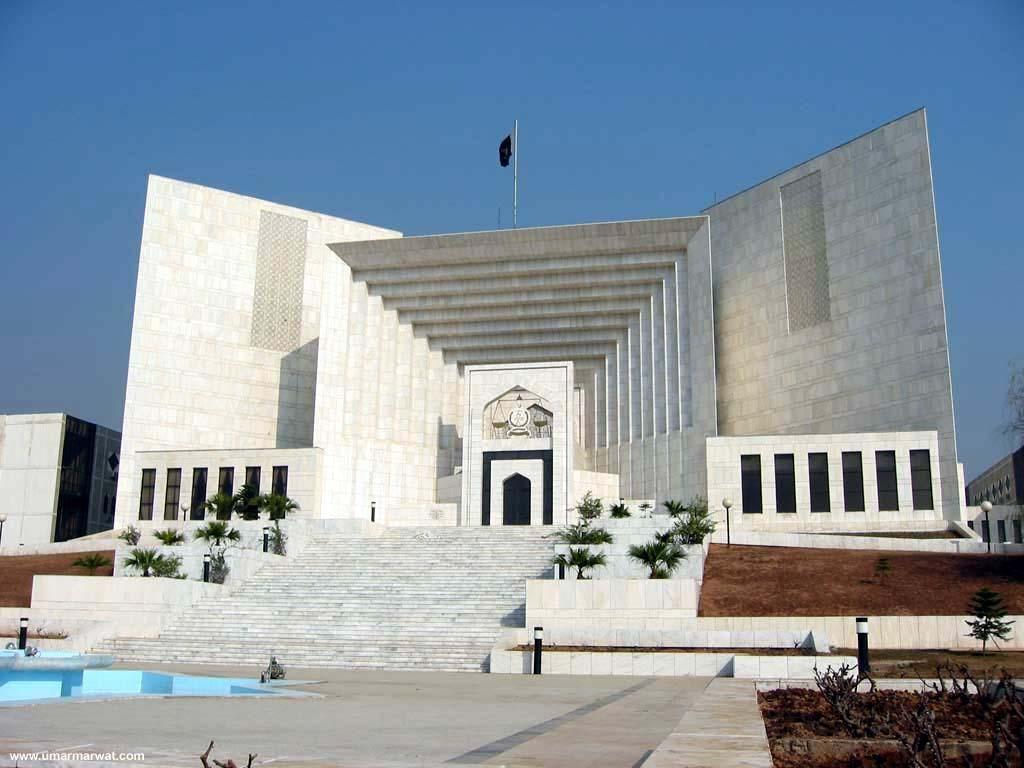 Supreme-Court11