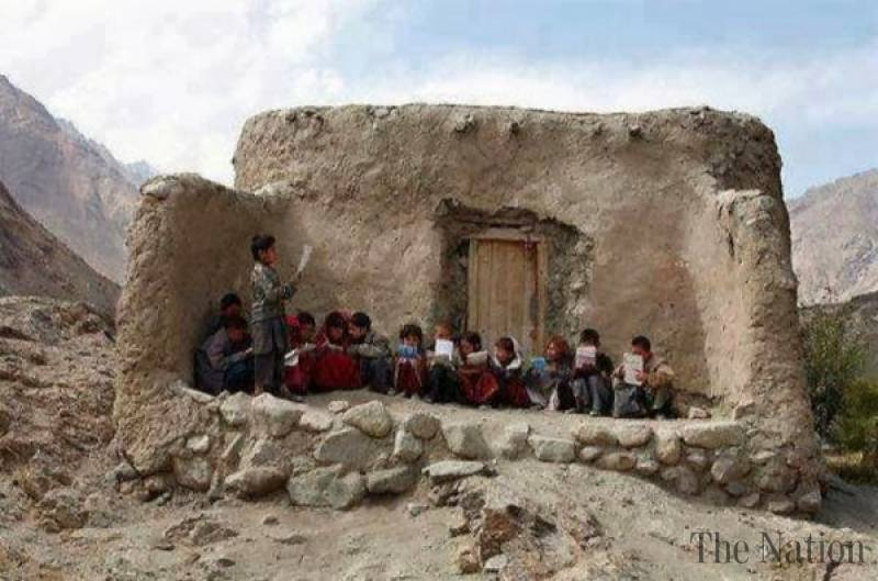 abysmal-state-of-education-in-balochistan-it-is-about-time-dr-abdul-malik-baloch-started-to-take-1439920775-6442