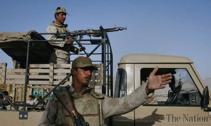 blast-near-security-forces-vehicle-in-quetta-1453104685-5142