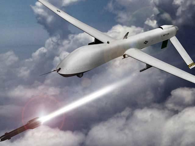 515514-drone-1463607081-114-640x480