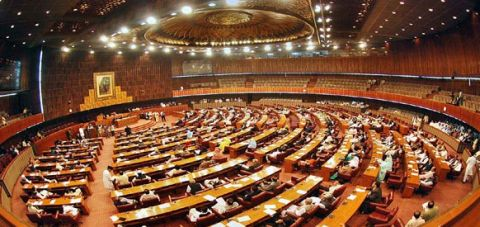 Parliament-House-Islamabad