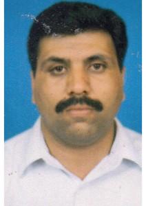 Sajjad-Ali-superintendent