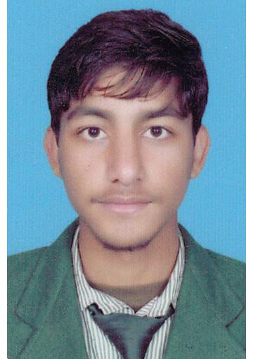 Shafique-ur-rehman-18-2nd-year-360x510