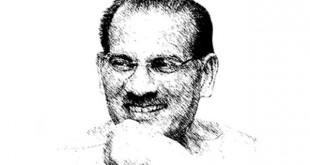 Zia-Shahid