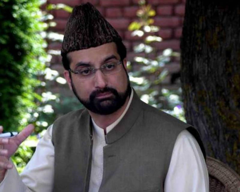india-making-kashmir-institutions-redundant-mirwaiz-1463027889-3654