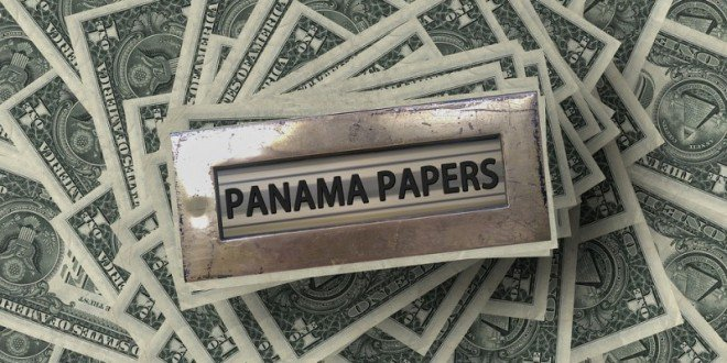panama-papers--660x330