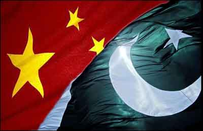 pak-china-flags