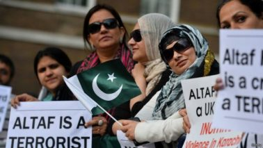 130712075942_altaf_hussain_protest_640x360_getty