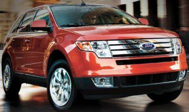 Ford-car-USA-3