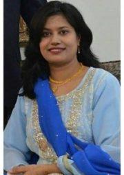 Saima-Zareen-39-teacher-360x510-212x300
