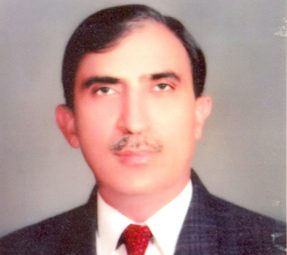 ghalib-img