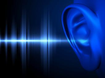613185-soundtherapyx-1474888834-804-640x480