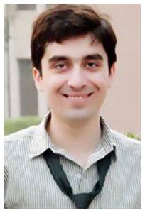 Abdul-Azam-Afridi-20-2nd-year-204x300