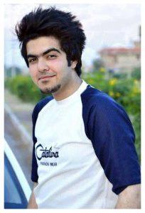 Aimal-Khan-18-2nd-year-204x300