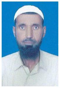Akbar-Zaman-40-head-clerk-204x300