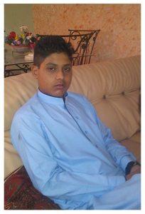 Asfand-khan-15-10-204x300