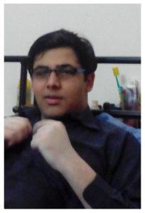 Bahram-Ahmed-Khan-15-10-204x300
