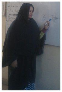Benish-Umer-30-teacher-204x300
