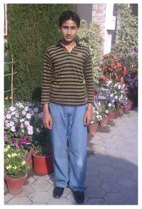 Fahid-hussain-13-8-204x300