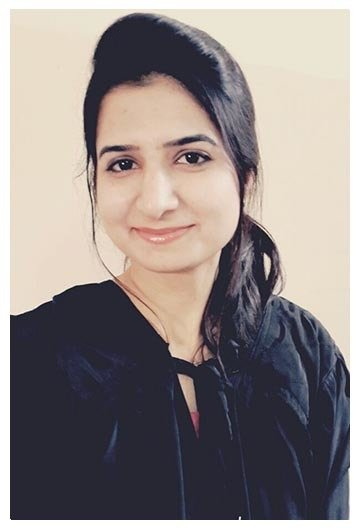 Hafsa-Khush-23-teacher