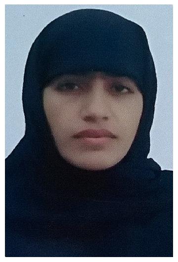 Hajra-Sharif-28-teacher