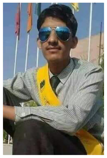 Imran-Ali-18-2nd-year