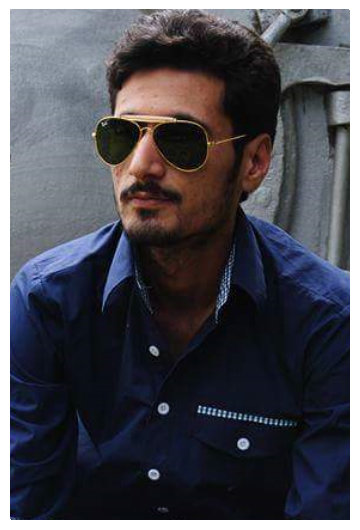 Ishaq-Amin-18-2nd-year