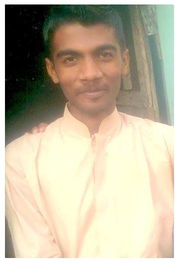 Maher-Ali-Azam-19-2nd-year