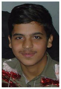 Muhammad-Ali-Rehman-15-91-204x300