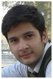 abdullah-ghani-khan-14-8-2-204x300