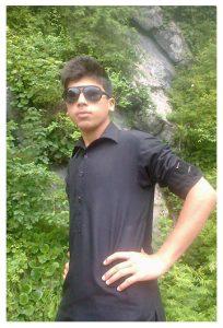 bilal-arshad-8-16-204x300