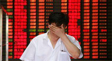china-stock-loss