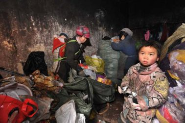 chinese-poor-society