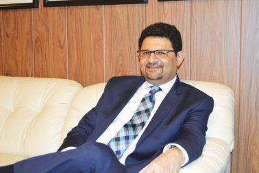 dr-miftah-ismail