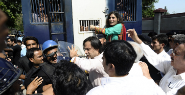 pti-over-100-arrested