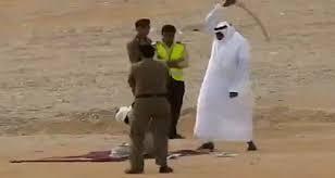 royal-person-killed