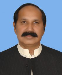 zulfiqar-ali-bhatti
