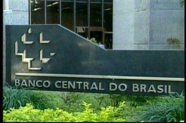 brazil-bank