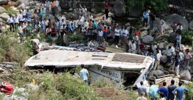 bus_accident