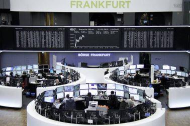 european-stock
