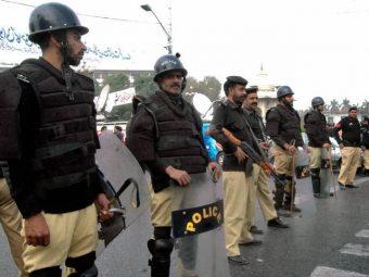 naushahra-police