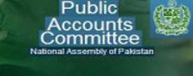 public-accounts-committee