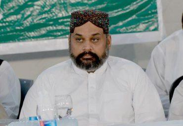 sahibzada-hamid-raza