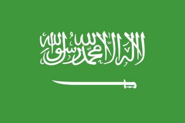 saudi-arabia-hi