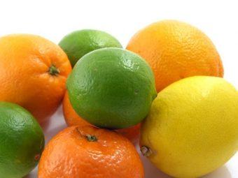 use-citric-acid-preservative-800x800
