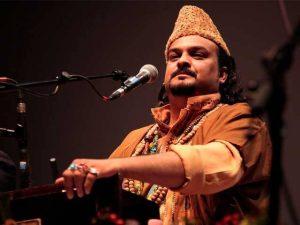 امجد صابری قتل؛ چالان 20 دسمبر تک پیش کرنے کا حکم