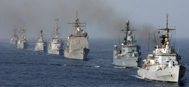 how-to-join-pakistan-navy-complete-registration-eligibility-criteria-latest-naval-jobs